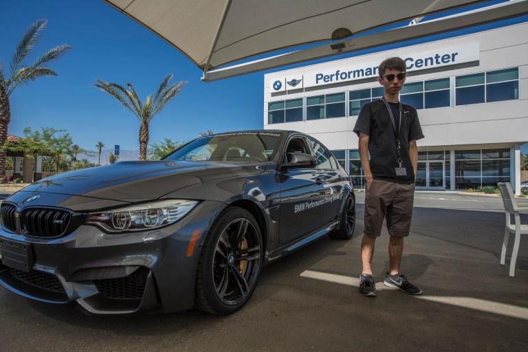 2019_EJ_BMW_GE0A6065.jpg