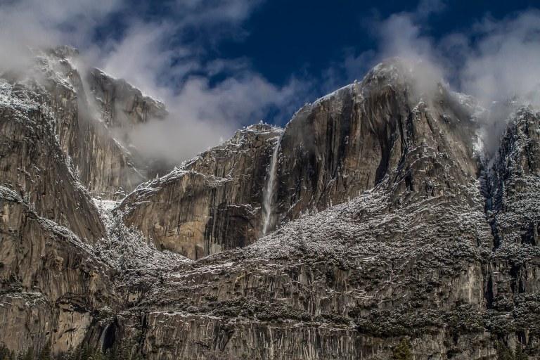 2019_Yosemite_Falls_IMG_9796.jpg